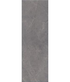 Низида серый обрезной