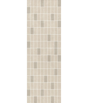 Декор Низида мозаичный