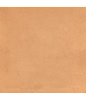 Капри оранжевый