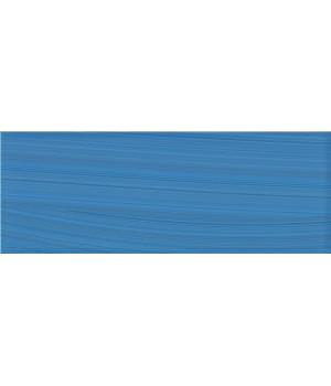 Салерно синий