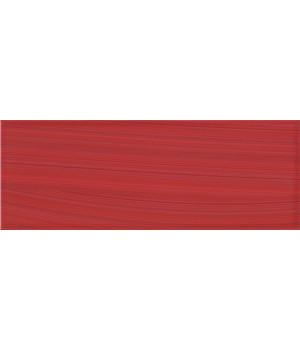 Салерно красный