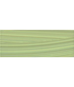 Салерно зеленый