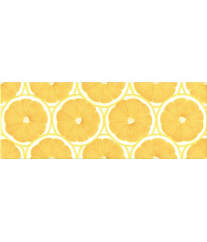 Декор Салерно Лимоны