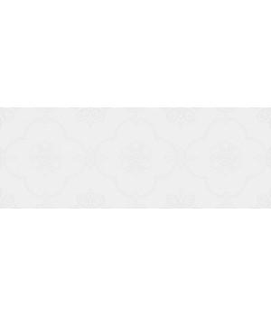 Сорренто белый