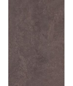 Вилла Флоридиана коричневый