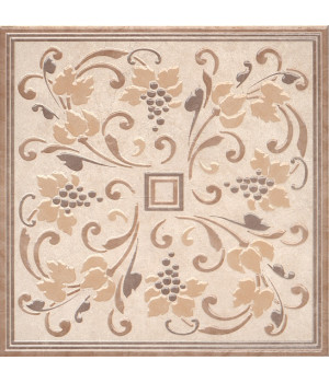 Декор Вилла Флоридиана