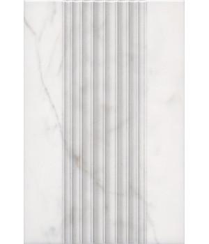 Декор Вилла Юпитера колонна