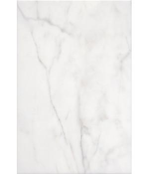 Вилла Юпитера белый