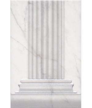 Декор Вилла Юпитера основание