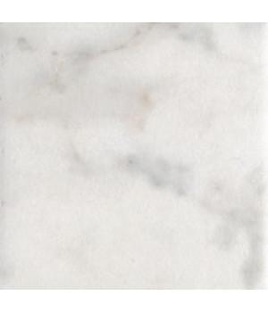 Сансеверо белый