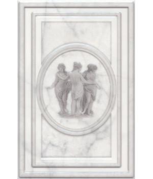 Декор Вилла Юпитера