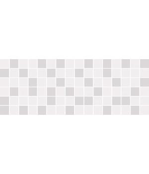 Декор Вилланелла мозаичный