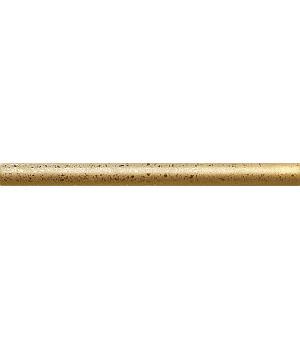 Карандаш золото