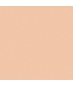 Калейдоскоп персиковый