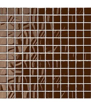 Темари темно-коричневый