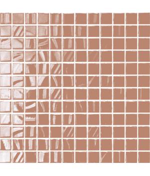 Темари коричневый светлый
