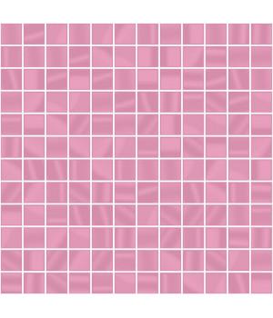 Темари розовый светлый