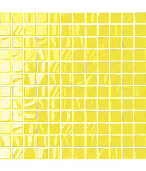 Темари желтый