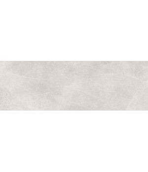 Эскориал серый обрезной