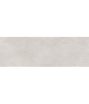 Эскориал серый структура обрезной