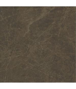 Лирия коричневый
