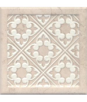 Декор Лонгория