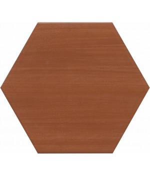Макарена коричневый