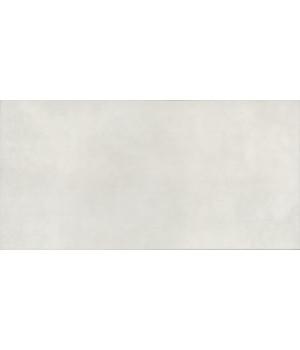 Маритимос белый обрезной