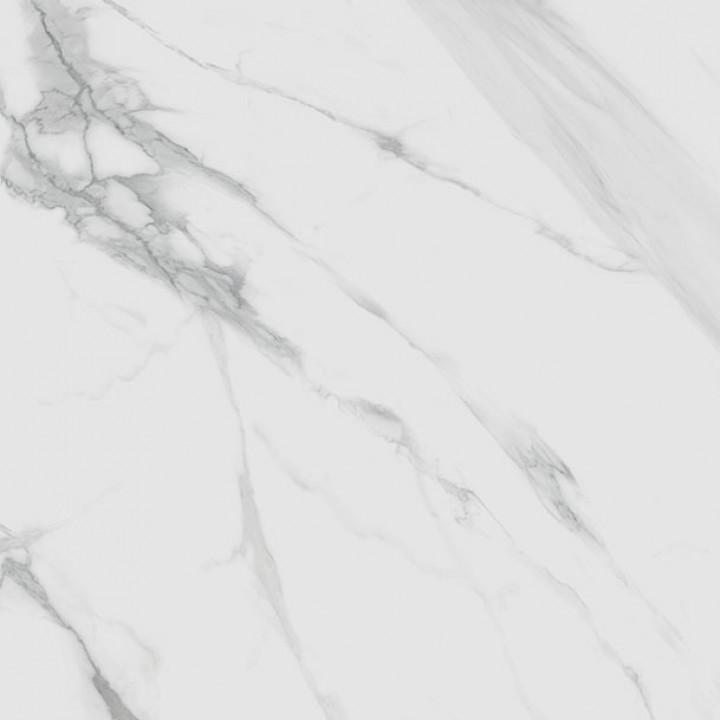 SG622602R | Монте Тиберио лаппатированный Руаяль - Kerama Marazzi