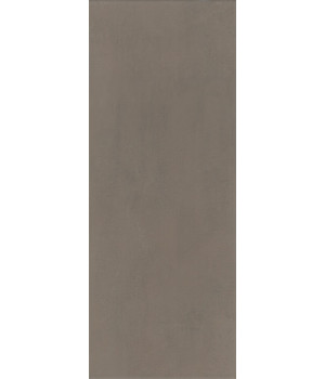 Параллель коричневый