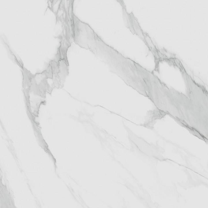 SG622600R | Монте Тиберио обрезной натуральный Руаяль - Kerama Marazzi