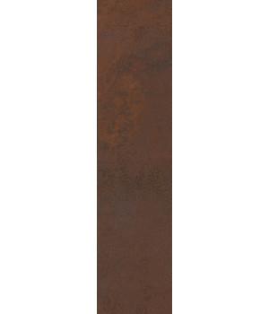 Про Феррум коричневый обрезной