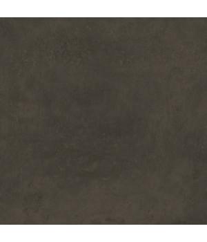 Про Фьюче коричневый обрезной