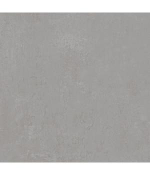 Про Фьюче серый обрезной