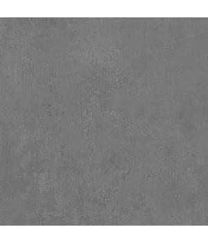 Про Фьюче серый темный обрезной
