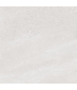 Про Матрикс белый обрезной натуральный