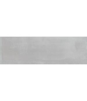 Раваль серый светлый обрезной