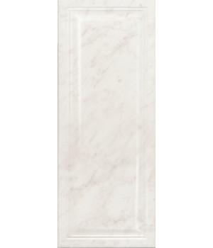 Ретиро белый панель
