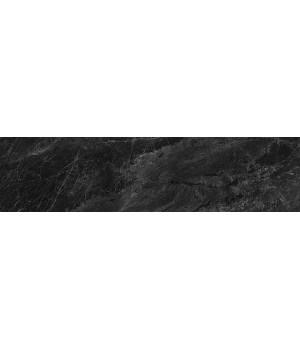 Риальто серый тёмный лаппатированный