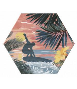 Декор Серфинг