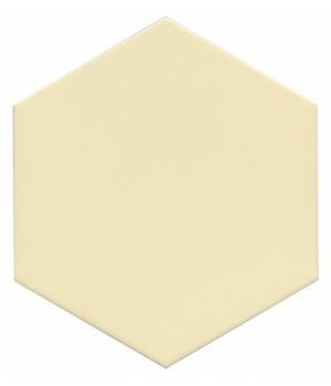 Бенидорм жёлтый