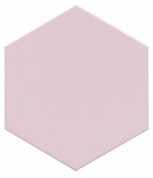 Бенидорм розовый
