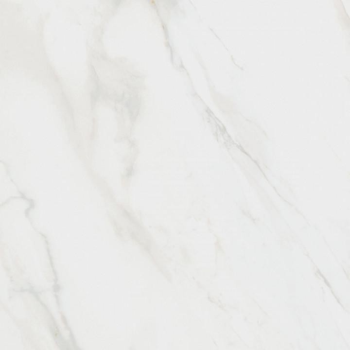 SG457100R | Гран Пале белый обрезной Гран Пале - Kerama Marazzi