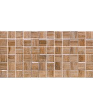 Настенная плитка Астрид 1041-0234 20х40 натуральная