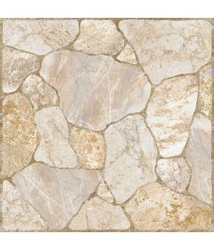 Керамогранит Баден 6046-0151 45х45 серый