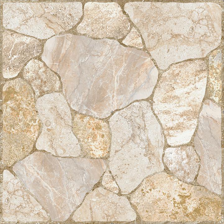 6046-0151 | Керамогранит Баден 6046-0151 45х45 серый Lasselsberger Ceramics