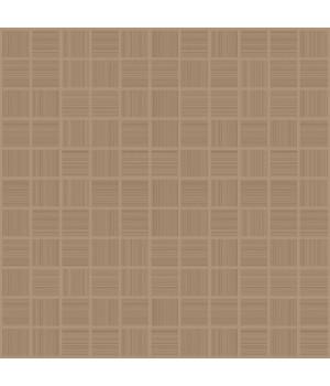 Керамогранит Баден 5032-0171 30х30 темно-серый