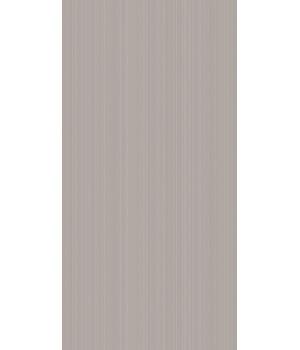 Настенная плитка Белла 1041-0134 20х40 серая