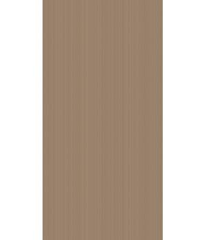Настенная плитка Белла 1041-0135 20х40 темно-серая