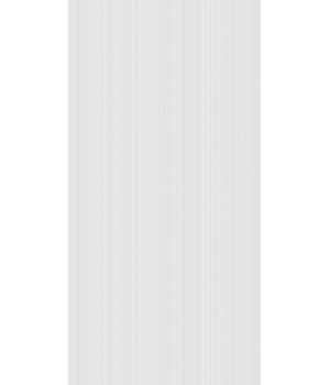 Настенная плитка Белла 1041-0133 20х40 белая